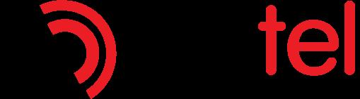 Biztel
